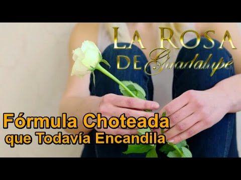 La Rosa de Guadalupe, entre lo Retorcido y el Melodrama