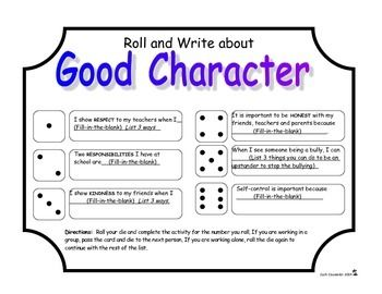 best 25 good character traits ideas on pinterest list of traits