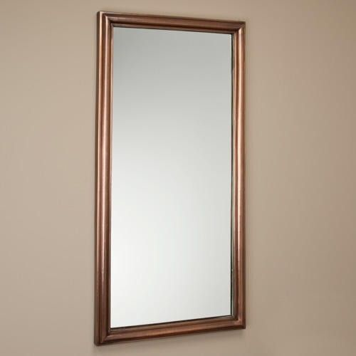 1000 images about special on pinterest beautiful hands for Large rectangular bathroom mirrors