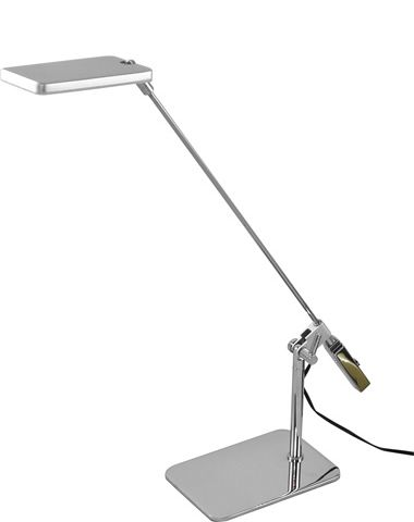 Arlo 5w LED Table Lamp, Portables, Table Lamps, New Zealand's Leading Online Lighting Store