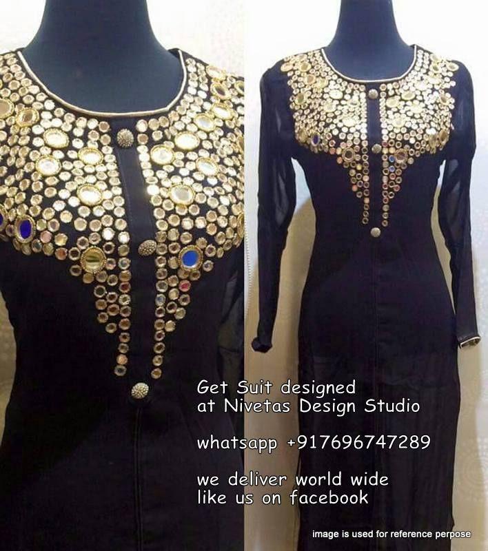 punjabi salwar suit pinterest - @nivetas visit us at https://www.facebook.com/punjabisboutique 2.6k Pins 2.1k Followers #Punjabi #Salwar #Suits #punajbi #salwar #suit #Punjabi #fashion #salwar #kameej #salwar #Indian #suits #boutique #suits #boutiques #india #ehtnic #desi #fashion #punjabi #suit #obsession #punjabi #suit #dresses #punjabi #suit #lover #punjabi #suit