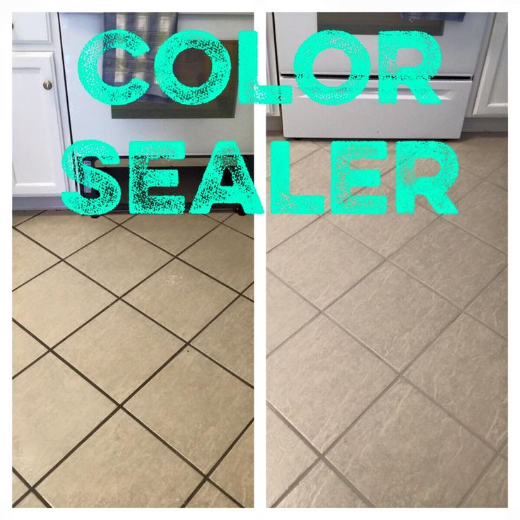 www.ultracleansolutionsfl.com (352)316 0741 We love to make our clients very happy!