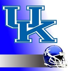 University of Kentucky police say three members of the football team were charged Thursday night with marijuana possession. The Lexington Herald-Leader reports that coach Joker Phillips said Monday that the players will remain with the team. More from the story: Each player admitted to the officer that he had smoked marijuana, and the drug was found inside the address listed on the citations. At his weekly Monday news conference, Coach Joker Phillips said that Sanders and Cobbins will be…