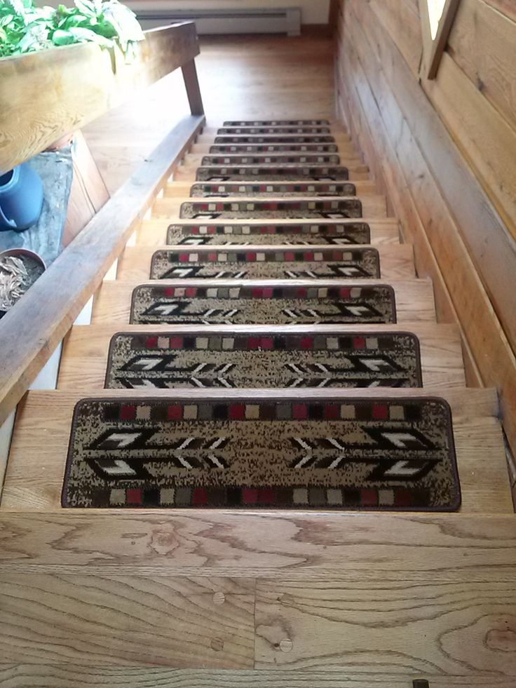 81 Best Pet Friendly Stair Gripper Carpet Stair Treads
