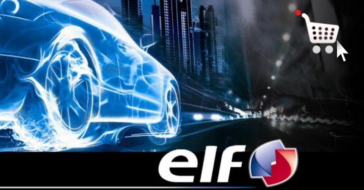 Elf motorolaj kereső webáruház akciós árakon