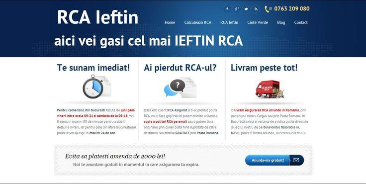 rca-ieftin2013.ro