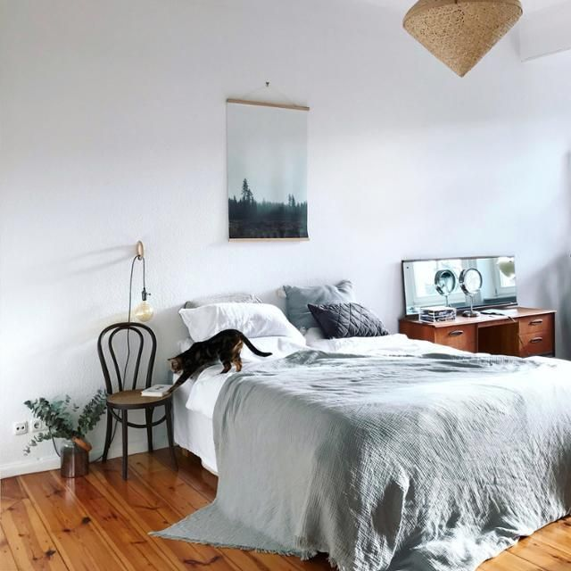 Wohnideen Afrika Stil Best Afrikanische Lebensfreude Images On - Schlafzimmer afrika style