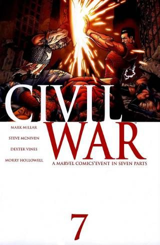 Marvel Heroic Roleplaying Civil War Event Book Pdf Download mariano serena scooby slotmachine