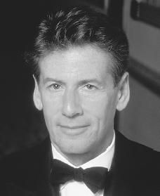 calvin klein born 1942 new york established his brand in 1968 known for his highly popular. Black Bedroom Furniture Sets. Home Design Ideas