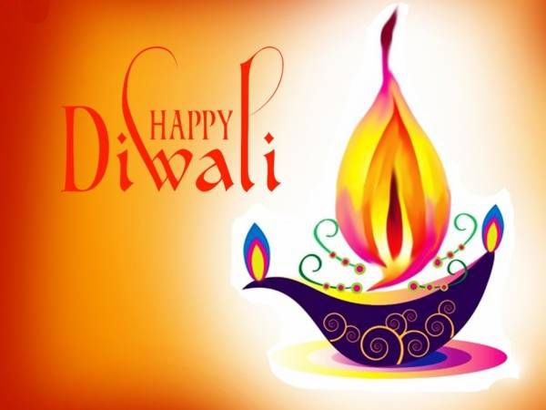14 best diwali greetings images on pinterest diwali greetings deepavali 2016 m4hsunfo