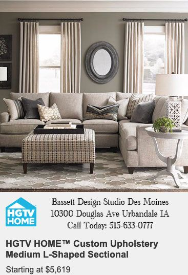 Looking For A Great Place To Get Interior Design Help In Des Moines Hgtv Home Furniture Studio Urbandale By Bett