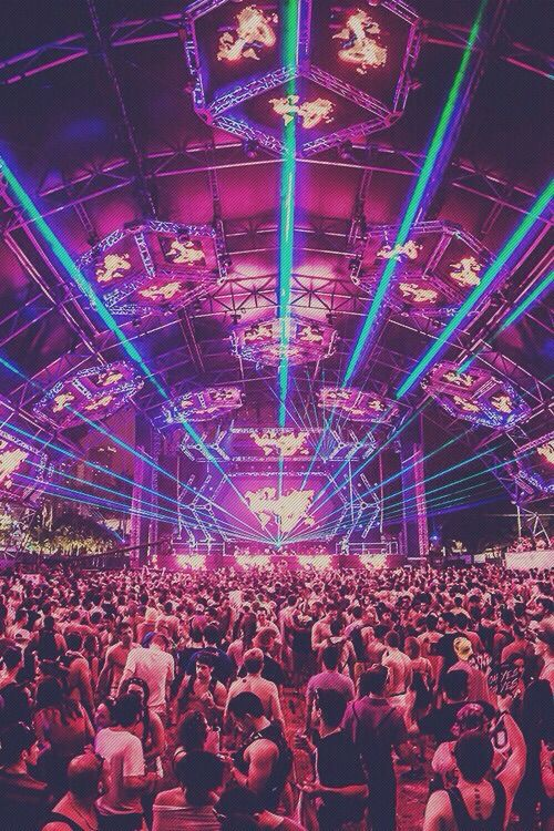We are in A State of Trance #Plur
