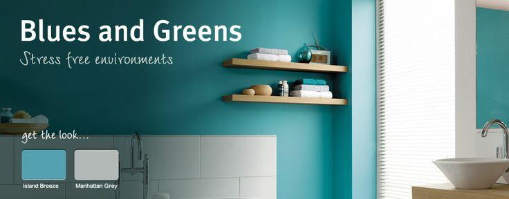28 Best Bathroom Images On Pinterest Bathroom Ideas