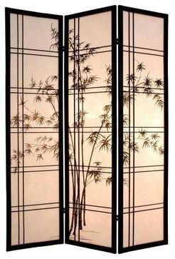 158 best Room Dividers images on Pinterest Room dividers Art