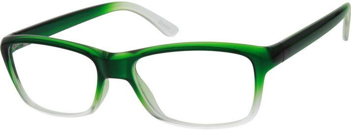 acetate full rim frame 621417 models sunglasses and chic