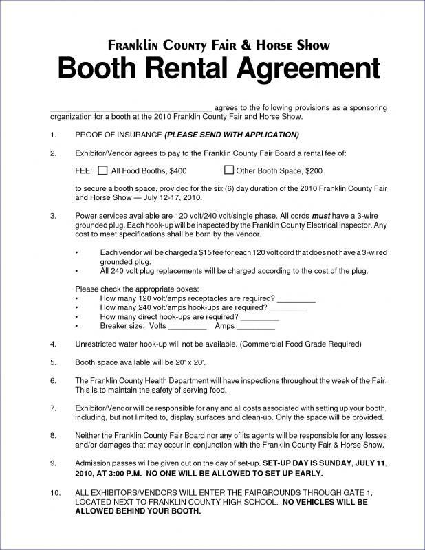proposal letter for sponsorship sample for event