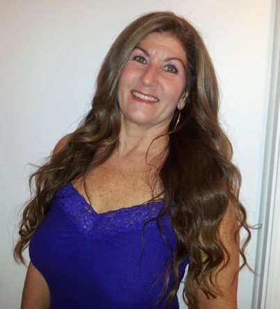 brimson mature women dating site Women spend as much as 85 minutes swiping left and right during a single   while conventional online dating sites have been around longer,.