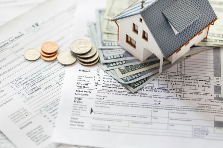 Mortgage insurance deduction for middle-income homeowners expired at the end of 2016 http://wapo.st/2hUBpcJ Was this informative? Please Like, Comment and Re-Pin