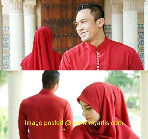 """12 GAMBAR  2 VIDEO - PRA PERKAHWINAN SAHARUL RIDZWAN & DEENA EMIR   Bakal disatukan sebagai suami isteri 16 September ini di Masjid Tuanku Mizan Zainal Abidin Putrajaya pasangan Saharul Ridzwan 27 dan Qaabila Deena Emir Mohamed Akif Emir 28 telah melakukan sesi fotografi serta video pra-perkahwinan mereka bersama. """"Sneak peek of my life changer. InShaaAllah. Doakan yang baik-baik"""" kata Saharul di IGnya. Tahniah diucapkan!<< BERITA & GAMBAR SELANJUTNYA - SILA KLIK >> via My Artis Gosip"""