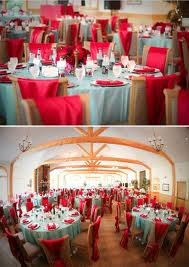 A lovely wedding at the Homestead with Orchestrated Grace