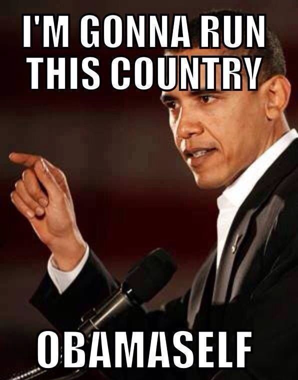 Funny Obama Quotes Fair 49 Best Obama Humor Images On Pinterest  Ha Ha Fun Things And