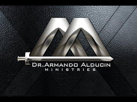 Dr  Armando Alducin 11  El Pecado Es Peor Que Satanas
