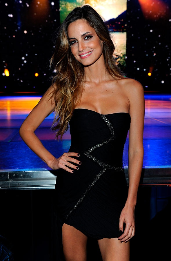 1000 images about ariadne artiles on pinterest party at for Ariadne artiles medidas