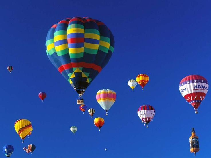 Yes Please!: Bucketlist, Buckets Lists, Hotair Balloon, Search, Balloon Festivals, Image, Hot Air Balloons, Balloon Riding, Hotairballoon Fun
