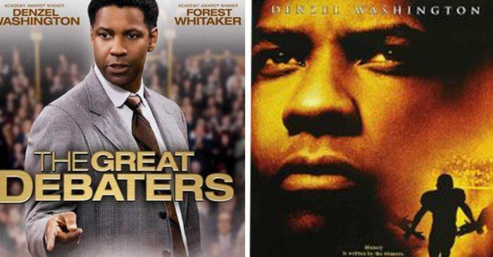 How Many Denzel Washington Movies Have You Seen? https://www.buzzfeed.com/alejandrabcruz/how-many-denzel-washington-movies-have-you-seen-e78k?utm_campaign=crowdfire&utm_content=crowdfire&utm_medium=social&utm_source=pinterest
