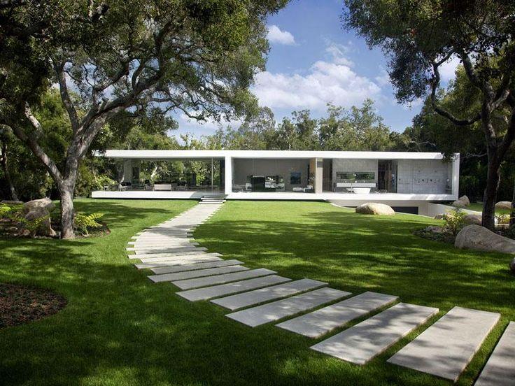 The Glass Pavilion Price Drop! – $15,900,000