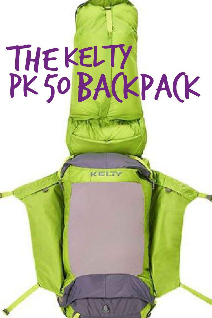 25 best Favorite External Frame Backpacks images on Pinterest ...
