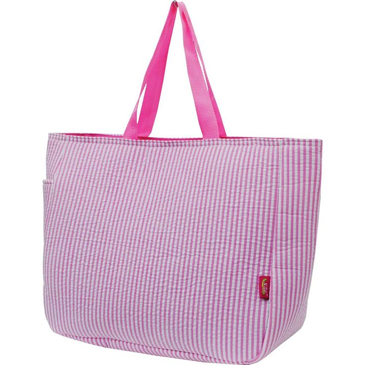 Wholesale Totes And Bags 64