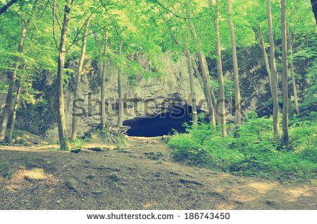 Cave Pekárna :)