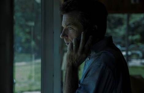 Watch a trailer for Netflix's upcoming series Ozark