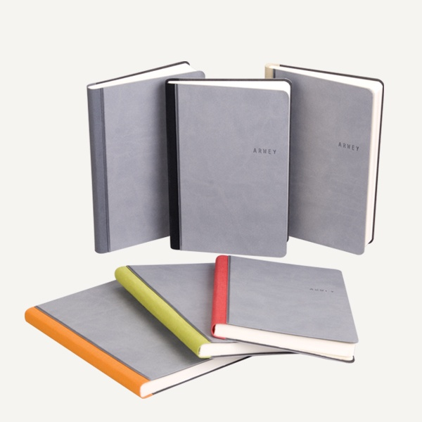Arwey Andre Notebooks