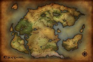 Fantasy World Map Generator Zarzosa Me Inside Afdea Map New Of Blank