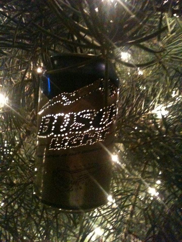 Best 25 Redneck Decorations Ideas On Pinterest Redneck Party  - Redneck Christmas Tree Decorations