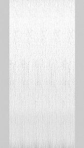 http://cinaroglu.org/solid-wooden-doors/american-panel-wood-interior-doors-manufacturer-and-exporter/