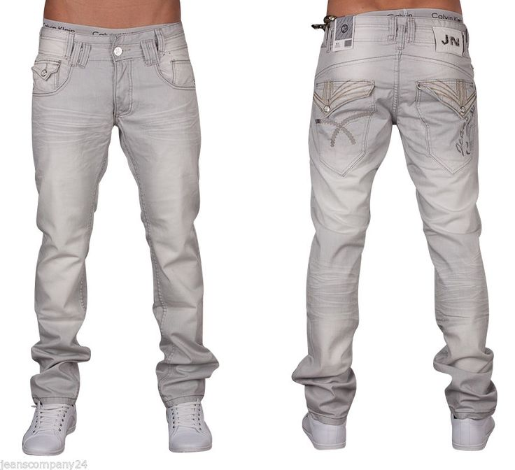 jeansnet herren jeans hose crotch chino pant clubwear jn. Black Bedroom Furniture Sets. Home Design Ideas
