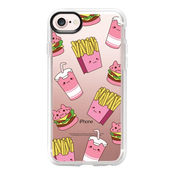 Iphone Cases For Iphone Se