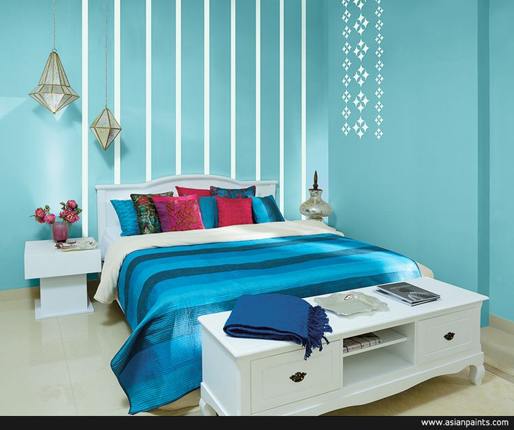 Rattan Bedroom Sets Asian Paints Bedroom Colours Combination Bedroom Renovation French Style Bedroom Chairs: The 10 Best Images About Royale Play Neu Range On