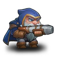 Dot Arena Official Website -- Asia's No.1 Action Card Game