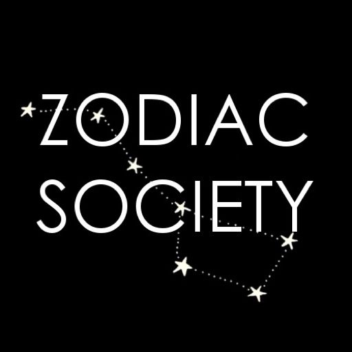 Welcome To Zodiac Society's Free Astrology Birth Chart! It is also known as your Natal Chart! • Fill in your birth date, month, and year • Input the location of your birth by city OR province first...