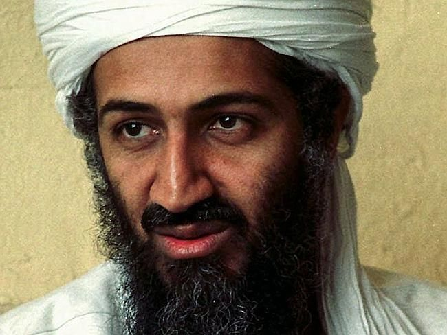 American journalist claims massive US-Pak cover-up in bin Laden killing | FEATURES | Trans Asia News Service - Breaking News, Business News and All Latest News from Asian Prespective