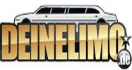 Limousine mieten und sich fühlen wie echte VIP´s Sich einmal im Leben wie ein Star fühlen – DEINELIMO.de macht's möglich! Als Limousinenservice im Raum Hamburg und Lübeck vermietet DEINELIMO.de luxuriöse Stretchlimousinen mit erstklassigem Chauffeurdienst. Als Hamburger Limousinen-Verleih mit einem einzigartigen Fahrzeugangebot blicken wir bereits auf viele zufriedene Kunden zurück.