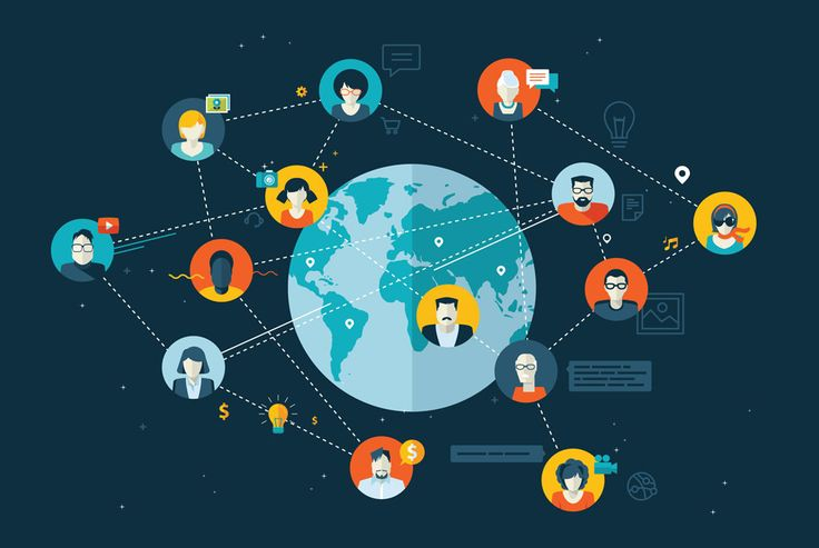 IT'S TIME FOR FREE TIME Will the Sharing Economy Change the World?  By GEOFF PARKER 3.18.15