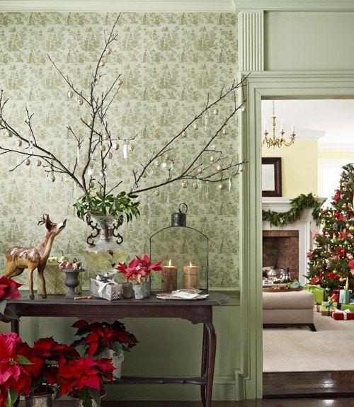 xm christmas - Xm Country Christmas