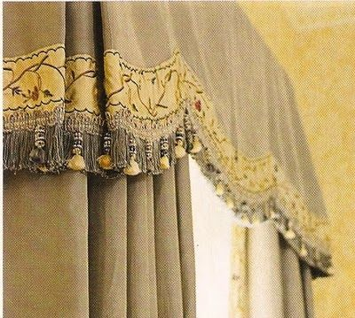 find this pin and more on cornices valances u0026 more - Valances