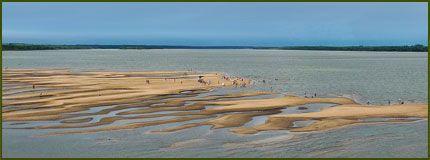 El corredor litoraleño argentino (Rn14) te sorprende.  Buenos Aires - Ubajay - Federación http://unatierradiferente.com/destinos/ubajay.htm