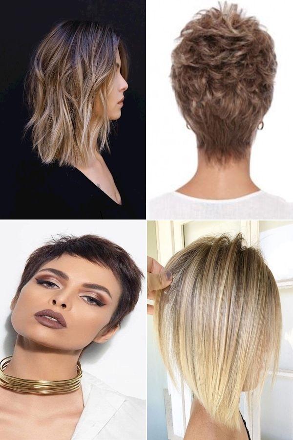 Online Hairstyle Short Hair Trend 2016 Google Short Haircuts In 2020 Short Hair Trends 2016 Hair Trends Short Hair Styles